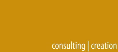 Consulting Creation Medien Agentur